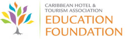 Caribbean Hotel and Tourism Education Foundation