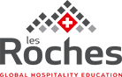 CHTA EDUCATION FOUNDATION AND LES ROCHES LAUNCH PROFESSIONAL DEVELOPMENT PROGRAM